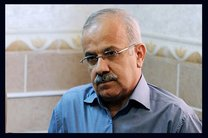 جزئیات مراسم خاکسپاری مسعود بهبهانی نیا اعلام شد