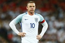 25 بازیکن به اردوی تیم ملی انگلیس دعوت شدند/ رونی غایب بزرگ