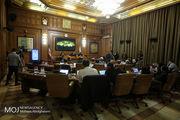 مجوز انتشار 30 هزار میلیارد ریال اوراق مالی برای اجرای طرح های حمل و نقل عمومی