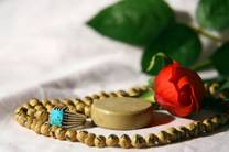 حدیث پیامبر در مورد نماز اول وقت
