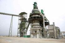 ثبت رکورد جدید در واحد آهکسازی شرکت فولاد سنگ مبارکه