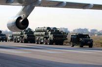 روسیه و ترکیه احتمالا قرارداد جدیدی در مورد اس ۴۰۰ امضا می کنند