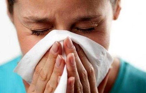 توصیههای مهم برای پیشگیری و کنترل آنفلوانزا