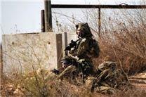 حزبالله رزمندگان ارشد و یگان موشکی را در لبنان برای اسرائیل نگه داشته است