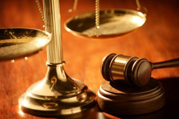 مشکلات حقوقی ۷۰ نفر از شهروندان رسیدگی شد