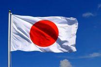 واکنش ژاپن به حمله موشکی سپاه پاسداران به پایگاه عین الاسد