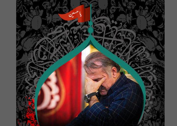مهران رجبی به برنامه حس مشترک می آید