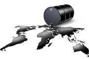 ذخایر نفتی استراتژیک آمریکا آزادسازی شد