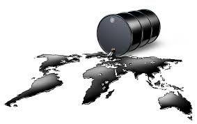 کاهش قیمت نفت و طلا در هفته ی گذشته
