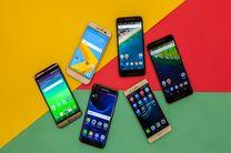 محدودیت استفاده از بستههای نامحدود اینترنت موبایل مورد انتقاد قرار گرفت