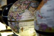 مرور مهمترین اخبار بین الملل پنجشنبه 5 اردیبهشت ماه 1398