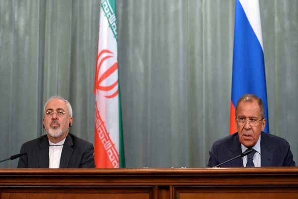 امضا موافقتنامه تاسیس و فعالیت مراکز فرهنگی بین ایران و روسیه