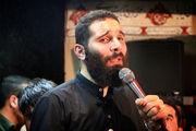 دانلود مداحی تصویری از محمد حسین حدادیان به مناسبت اربعین حسینی