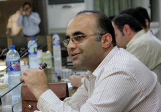 همایش مدیران کل دفتر امور روستایی و شوراهای سراسر کشور در گرگان برگزار میشود