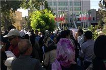 اعتراض تعدادی از داروسازان به راهاندازی داروخانههای گیاهی در خوزستان