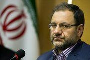 حرف های گزاف رژیم صهیونیستی برای مردم ایران تکراری است