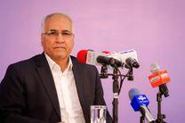 افزایش 37 درصدی بودجه سالانه شهرداری اصفهان / سرانه هر شهروند اصفهانی 21 میلیون ریال