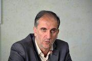 مجمع سالیانه تاکسیرانیهای شهری کشور به میزبانی اردبیل برگزار شد