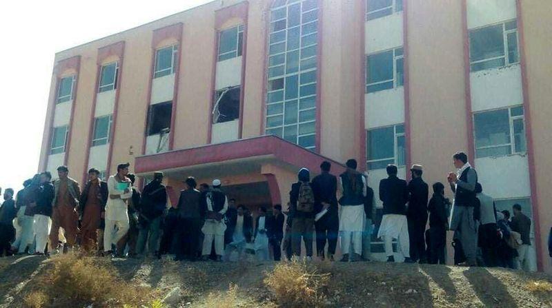 انفجار در ولایت غزنی افغانستان/ 5 نفر کشته شدند