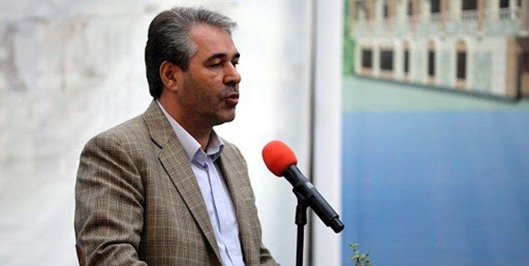 رعایت پروتکلهای بهداشتی در خصوص مدارس استان اردبیل مطلوب است