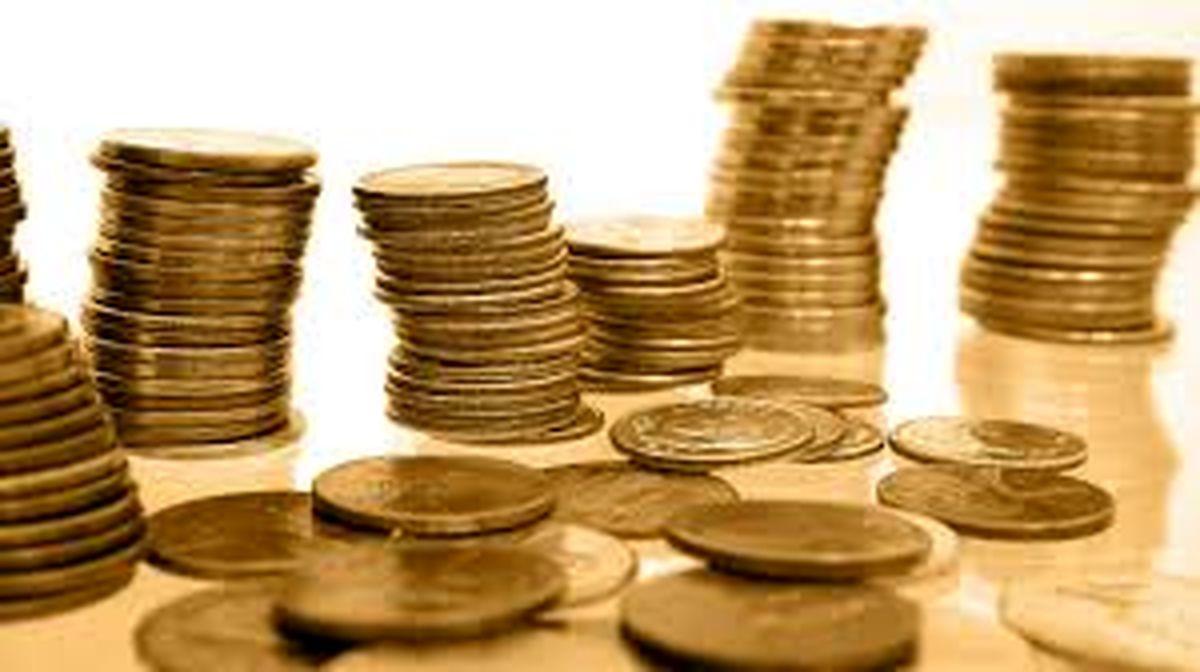 قیمت سکه ۱۸ تیر ۹۹ اعلام شد