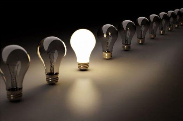 برنامه قطعی برق شهرستان های تهران در 21 مرداد اعلام شد