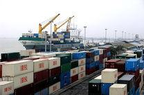 جهانگیری تعرفه های جدید گمرکی واردات کالا را ابلاغ کرد