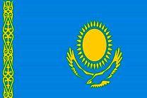 توسعه همکاری های حملونقلی و دامپزشکی ایران و قزاقستان