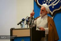 حکم اعدام سلطان سکه و محمد سالم  در دیوان عالی کشور تایید شد