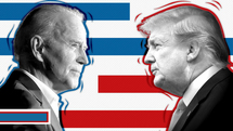 آغاز رسمی انتخابات ریاست جمهوری آمریکا