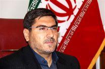 نقش سوخت CNG در کاهش آلودگی هوا/ نیمی از اتوبوسهای در حال تردد در تهران فرسوده هستند