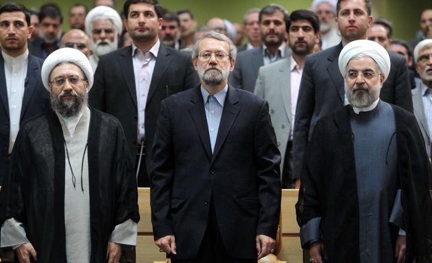 نامه بسیج دانشجویی دانشگاههای استان تهران به سران سه قوه درباره اغتشاشات اخیر