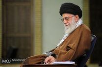 حجت الاسلام نواب به سمت نمایندگی ولی فقیه در امور حج و زیارت منصوب شد