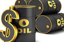 کلید توسعه صنعتی شدن ایران با اکتشاف اولین چاه نفت مسجدسلیمان آغاز شد