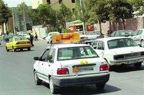 سهم آموزشگاه های رانندگی در تصادفات تعیین می شود