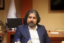 دیپلماسی پارلمانی ایران و مجارستان به توسعه روابط تجاری دو کشور کمک می کند