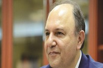 محمد سعیدی از سمت مدیرعاملی کشتیرانی ایران استعفا کرد