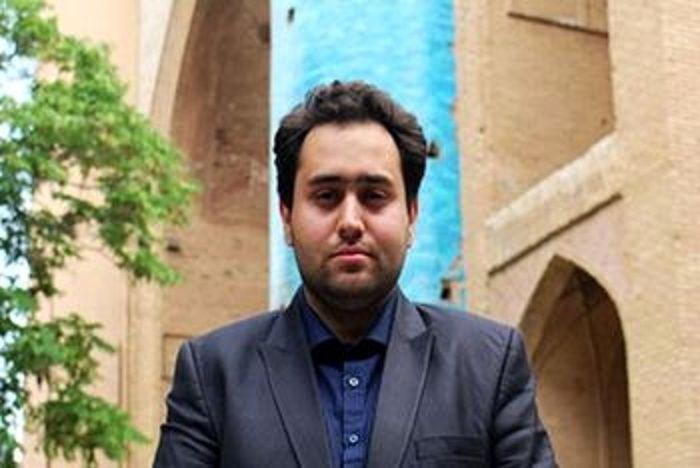 انتقاد نماینده تهران به انتصاب داماد رییس جمهور در وزارت صنعت