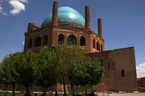 850 آئین میراث ناملموس در زنجان شناسایی شده است