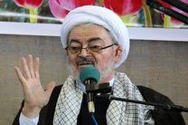 مدیران و مسئولان باید کالای باکیفیت ایرانی به مردم ارائه دهند/هیچ فردی از سوی رهبری با آمریکاییها مذاکره نکرده است