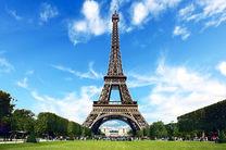 فرانسه به برجام پایبند است