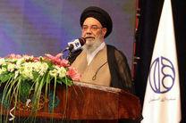تلاش جهادگونه شهرداری اصفهان درسی برای سایر مدیران