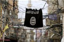 داعش مسئولیت حمله جلال آباد را بر عهده گرفت