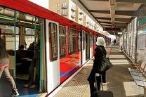 آمادگی راهآهن شمال برای خدمترسانی به مسافران طی تعطیلات عید فطر