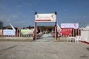 راهاندازی ۳۰۰ خانه هلال در استان اردبیل
