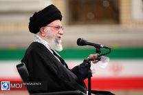 رهبر انقلاب واکسن ایرانی کرونا میزنند
