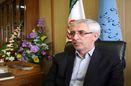 تشکیل147کلاسزیر 5نفر800 برای بازمانده از تحصیل در آذربایجان غربی