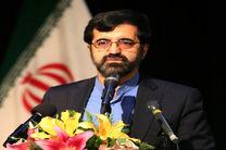 بزرگترین مجموعه هیدروتراپی ایران در اردبیل به بهرهبرداری میرسد