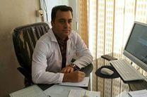 امکان درمان دیسک کمر بدون جراحی در مازندران فراهم شد