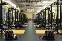 پرداخت مطالبات مربیان ورزشی تا پایان تیرماه